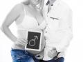 Babybauch-Fotograf-Stallhofen-Kump.Photography