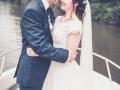Frohnleiten Hochzeit Kump.Photography 1