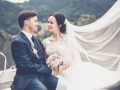 Frohnleiten Hochzeit Kump.Photography 14