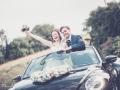 Frohnleiten Hochzeit Kump.Photography 7