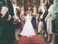 Frohnleiten Hochzeit Kump.Photography 8