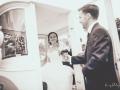 Frohnleiten Hochzeit Kump.Photography 9