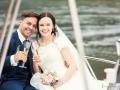Frohnleiten Hochzeitsfotograf Kump