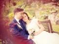 Frohnleiten Hochzeitsfotograf