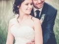 Hochzeit Frohnleiten