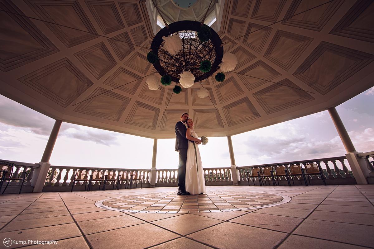 Weingut Thaller Hochzeit 2-Kump.Photography