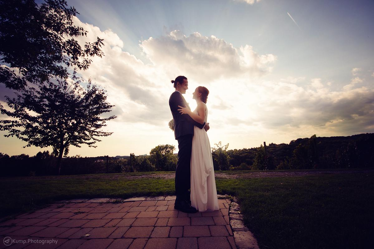 Weingut Thaller Hochzeit 3-Kump.Photography