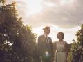 Weingut Thaller Hochzeit 4-Kump.Photography