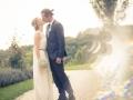 Weingut Thaller Hochzeit 5-Kump.Photography