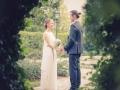 Weingut Thaller Hochzeit 6-Kump.Photography