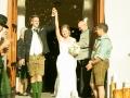 Fotograf Hochzeit Steiermark