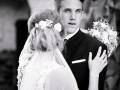 Hochzeit Fotograf Bärnbach