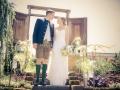 Hochzeit Stallhofen