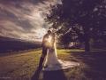 Hochzeitsfotograf Ligist 2 Kump