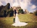 Hochzeitsfotograf Ligist 3 Kump