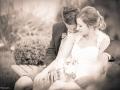 Hochzeitsfotograf Ligist