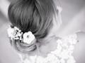 Hochzeitsfotograf Reportage Kump