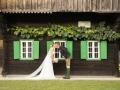Hochzeitsfotograf Stainz