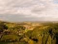 Werbefoto LIGIST Panorama-Kump.Photography