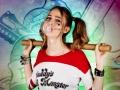 Maturaball-Motto-Fotos-Kump.Photography_002