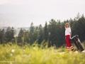 Komex Abfallentsorgung -Werbefotograf Steiermark Kump.Photography3