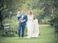 Hochzeit Träumerei 2