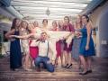 Hochzeit Träumerei 9