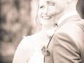 Hochzeit Träumerei 3