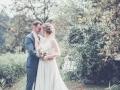 Hochzeit Träumerei 6
