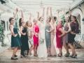 Hochzeit Träumerei 8