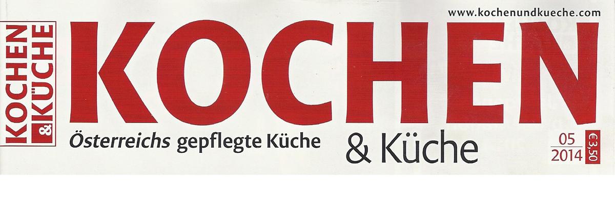 kochen und küche ? kump.photography ? fotograf voitsberg ... - Kochen Und Küche